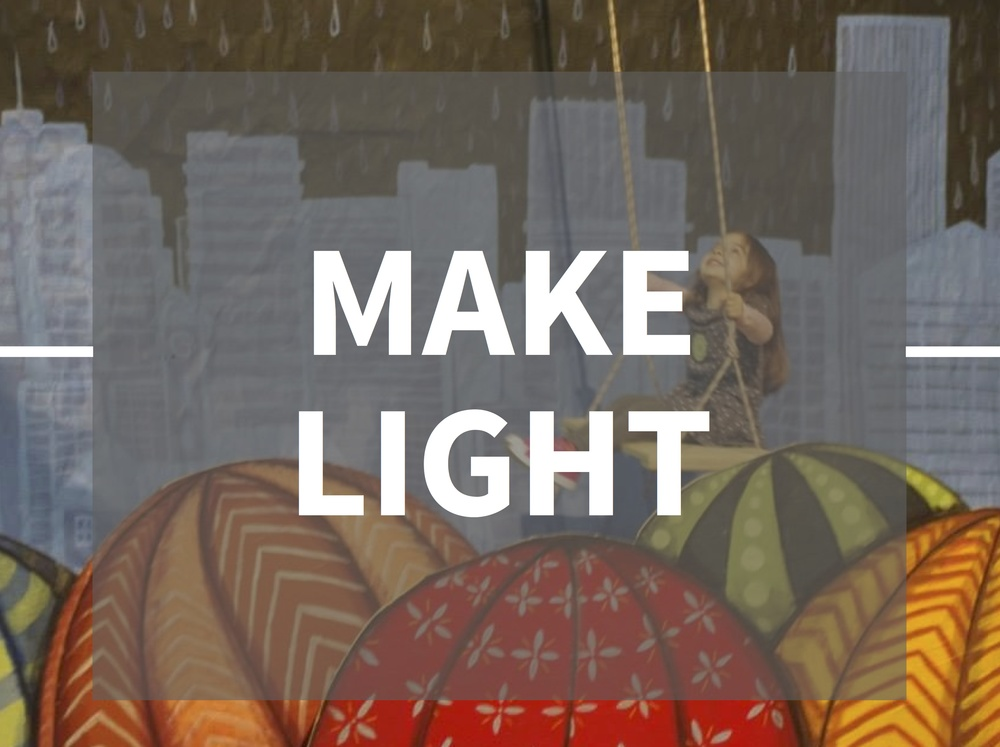 MAKE LIGHT.jpg