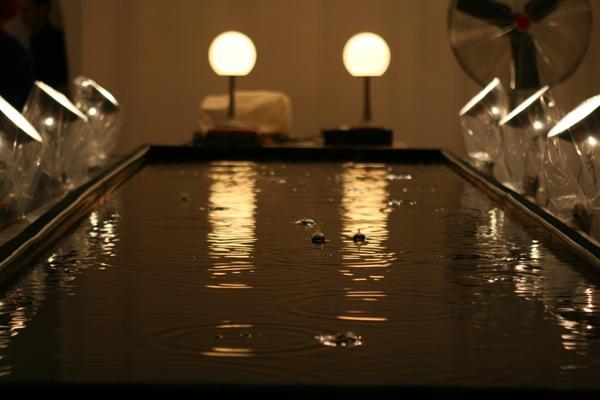 26_black-water.jpg