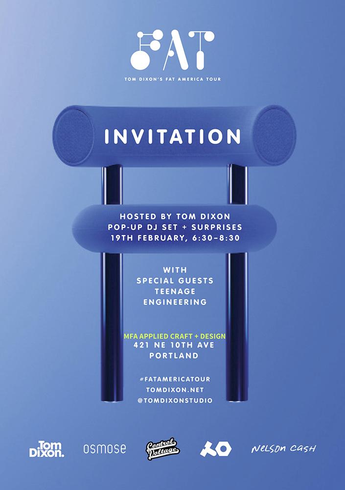 Tom Dixon Portland Invite (1)smaller.jpg