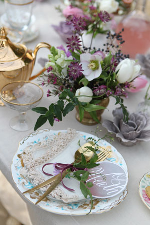 ifj-High-Tea-Fulvio---8665.jpg
