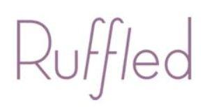Ruffled-Logo.jpg