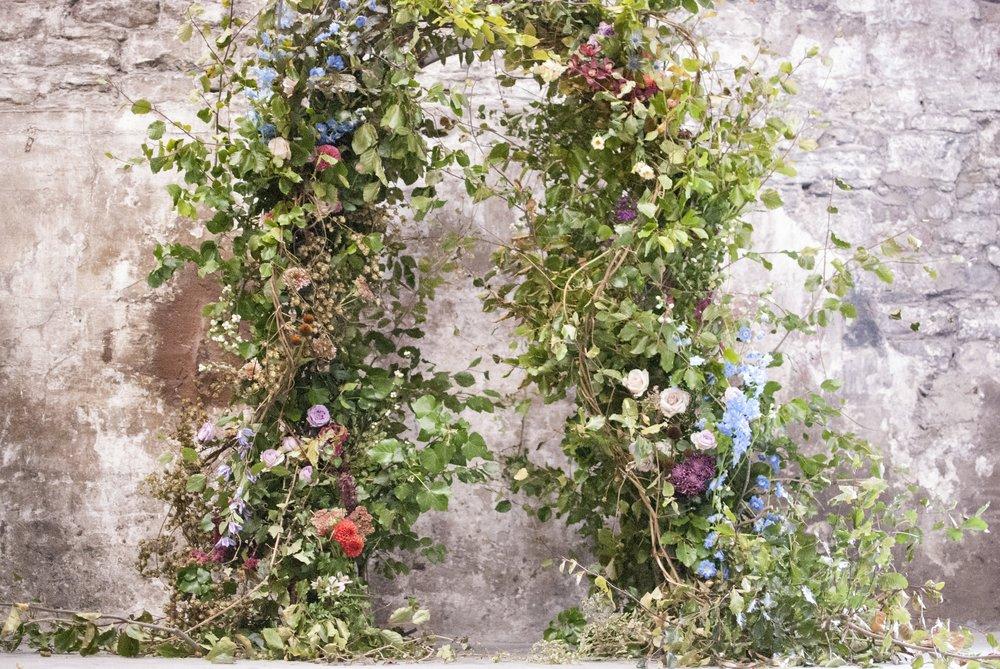 FloralArch1.jpg