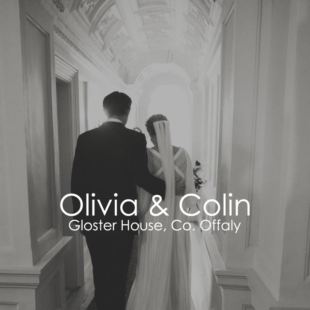OliviaColinCover.jpg