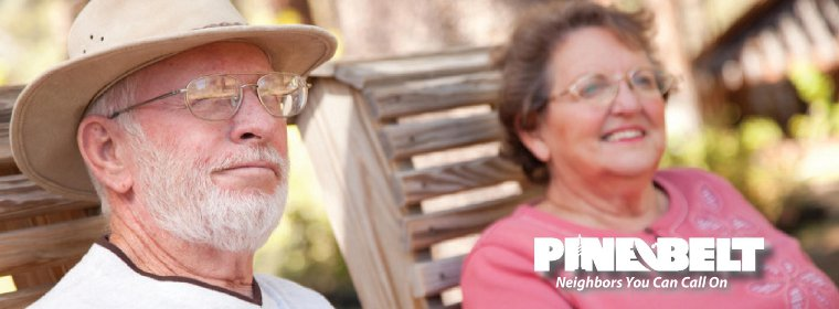 Facebook Banner-Pine Belt Senior-760x280.jpg