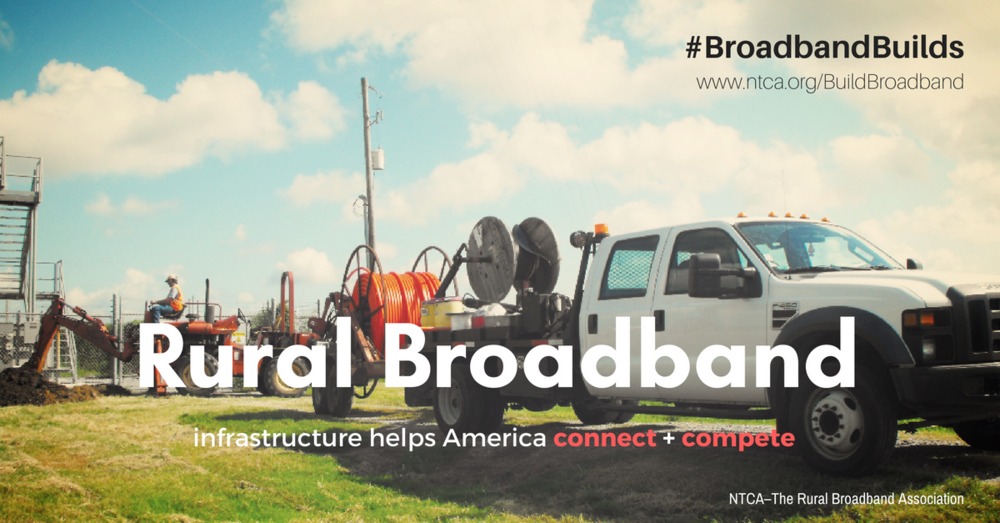 Rural_Broadband_.png