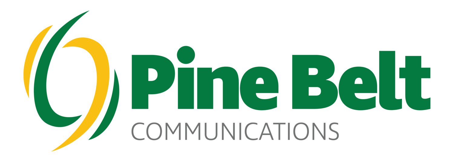 Pine Belt Communications