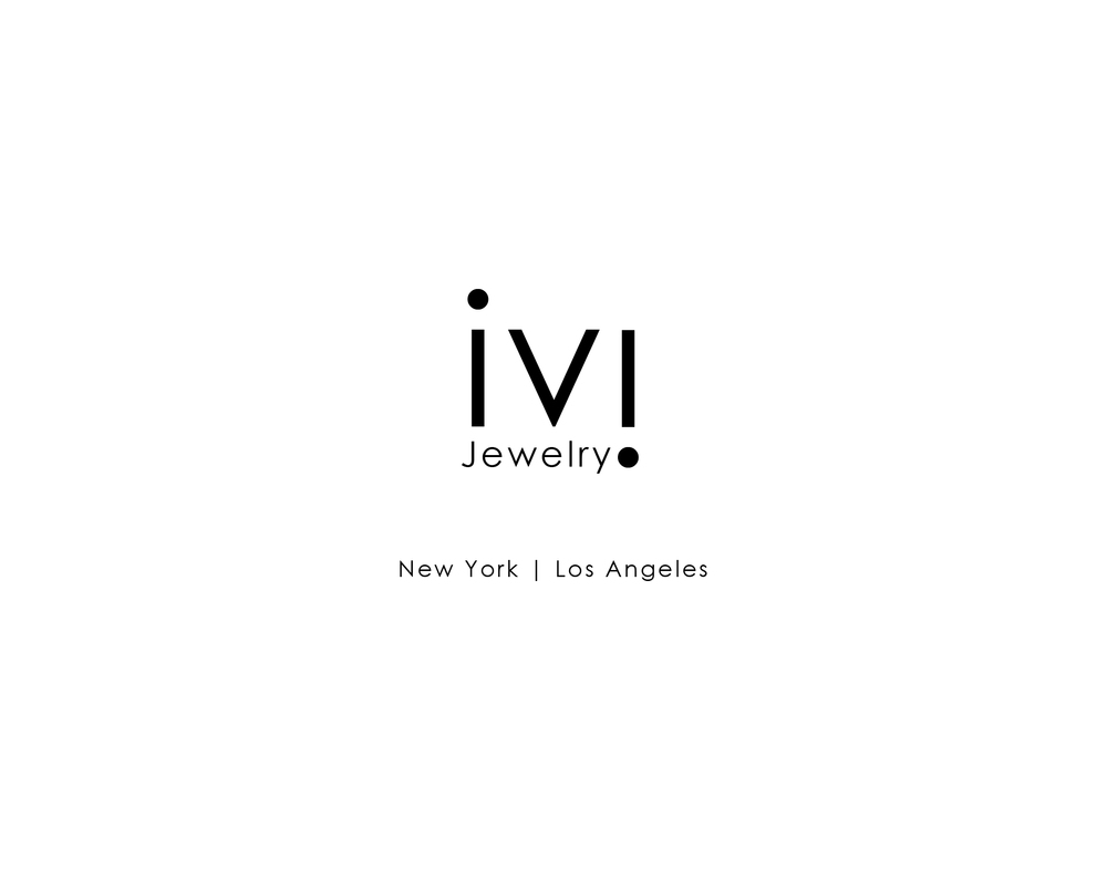 ivi jewelry lookbook s13 (01).jpg