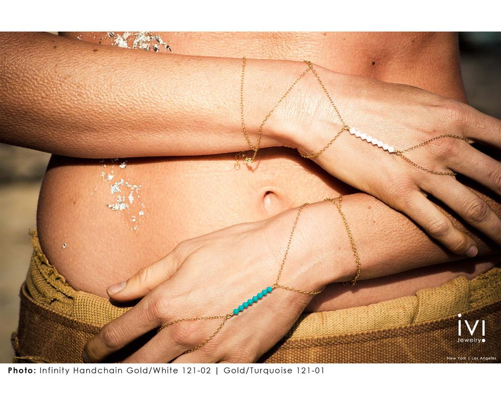 ivi jewelry lookbook s13 (11).jpg