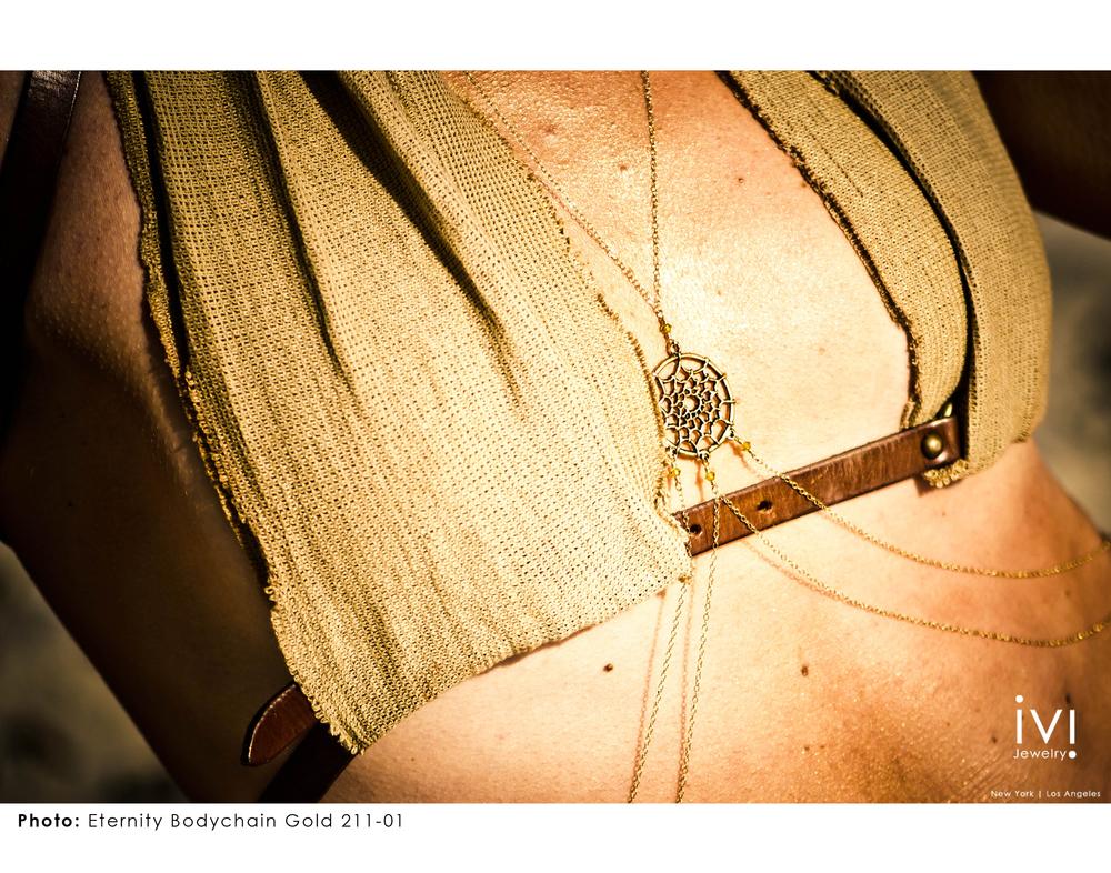 ivi jewelry lookbook s13 (27).jpg