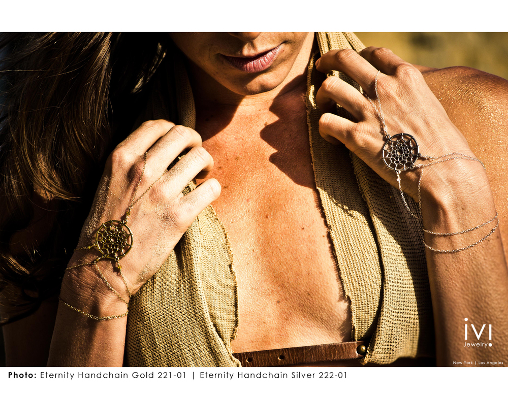 ivi jewelry lookbook s13 (29).jpg
