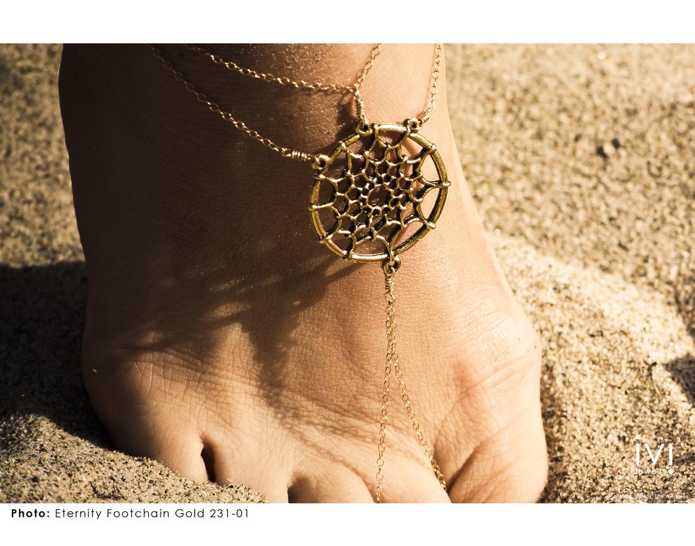 ivi jewelry lookbook s13 (31).jpg