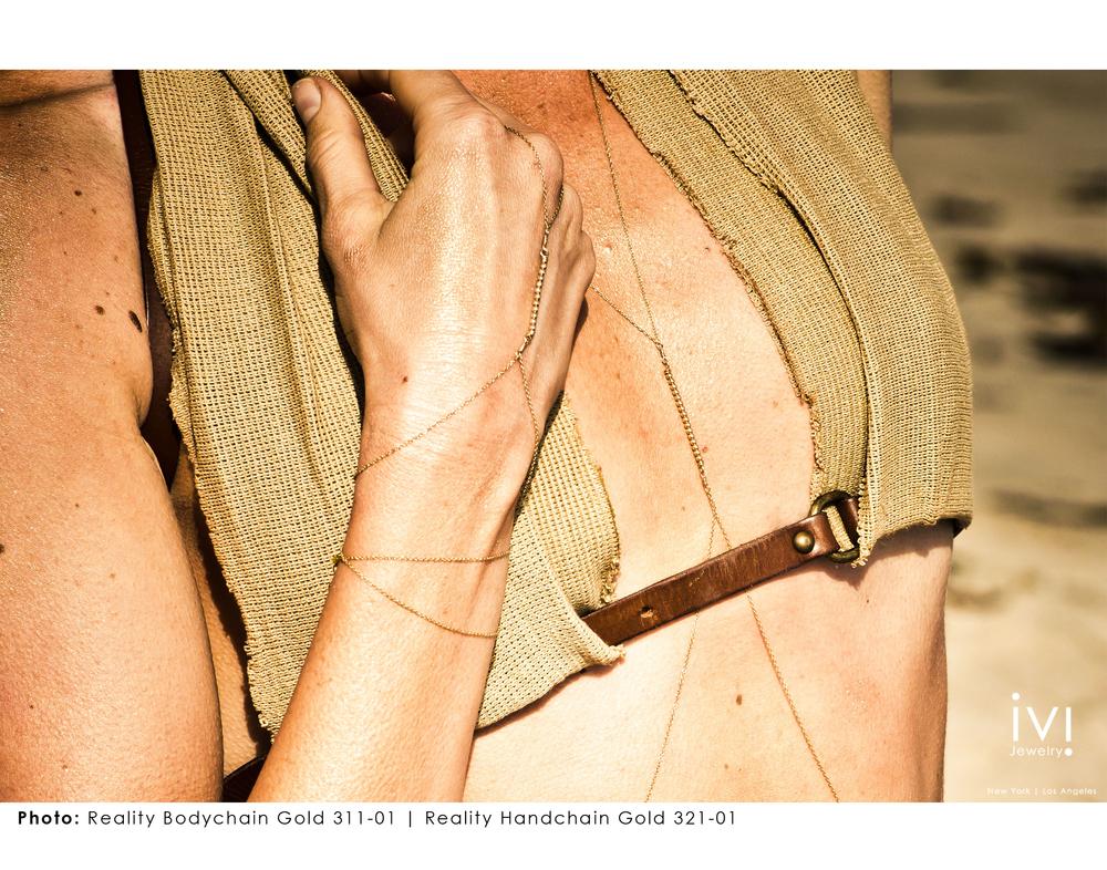 ivi jewelry lookbook s13 (35).jpg