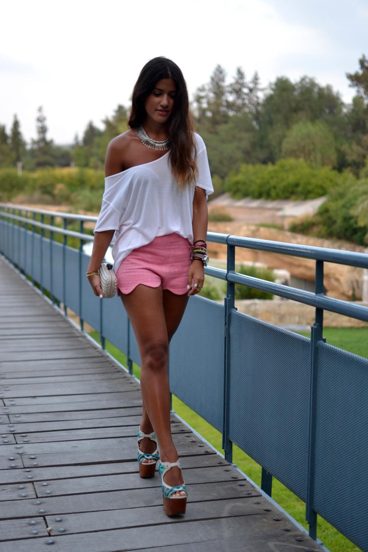 Pink shorts 4.JPG