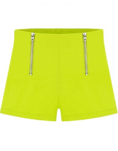 neon shorts.jpg