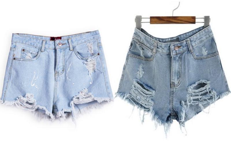 jean shorts .jpg