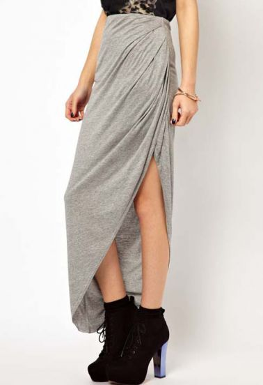 asymmetric skirt.jpg