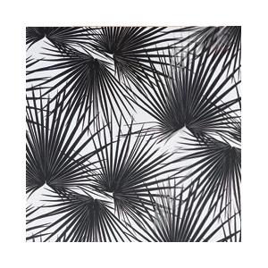 palmsprings.png