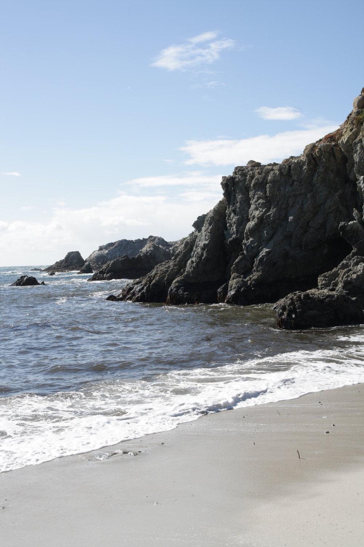 California9.jpg