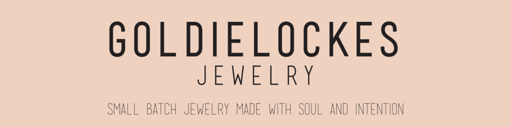 Goldielockes Jewelry