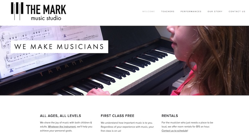 themarkmusic-school-website-snapshot.jpg