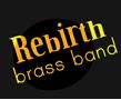 rebirth-logo.png