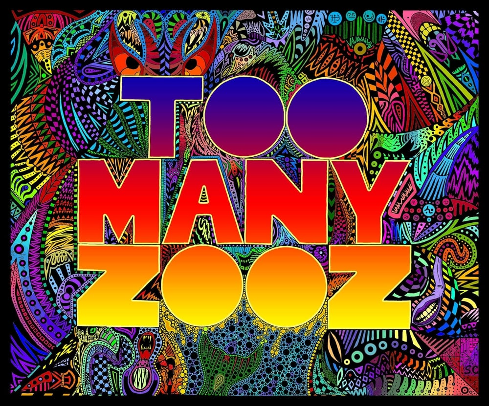 Too Many Zooz - Logo.jpg