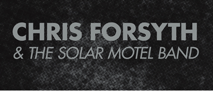 Chris Forsyth - Logo.png
