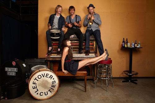 Leftover-Cuties---3---PressPhoto.jpg