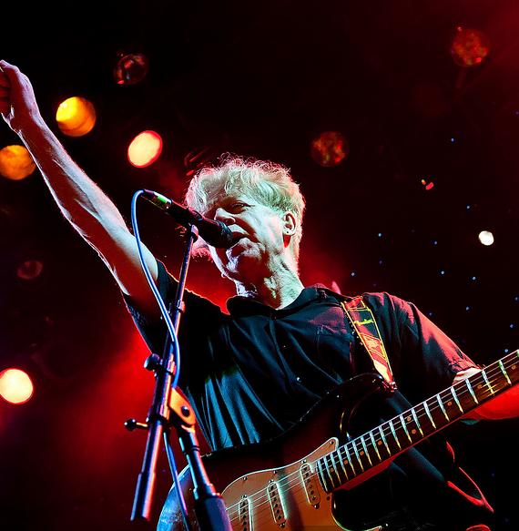 Larry Guitar Photo web.png