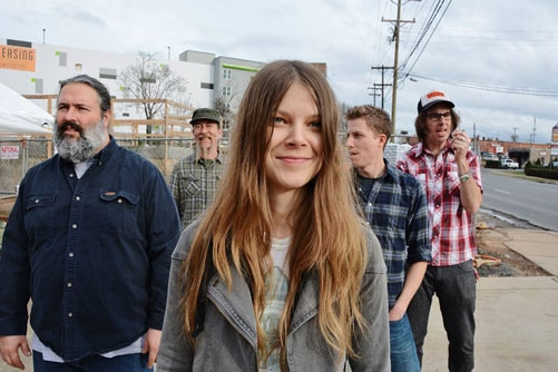 Sarah-Shook-And-The-Disarmers---3.jpg