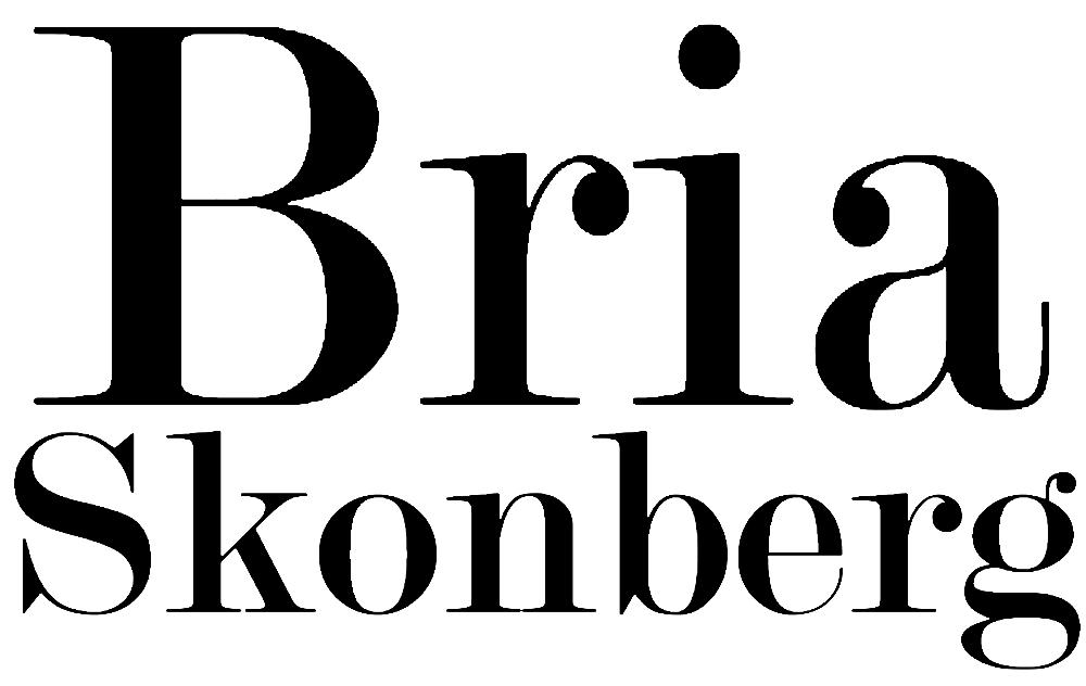 bria_skonberg_logo.png