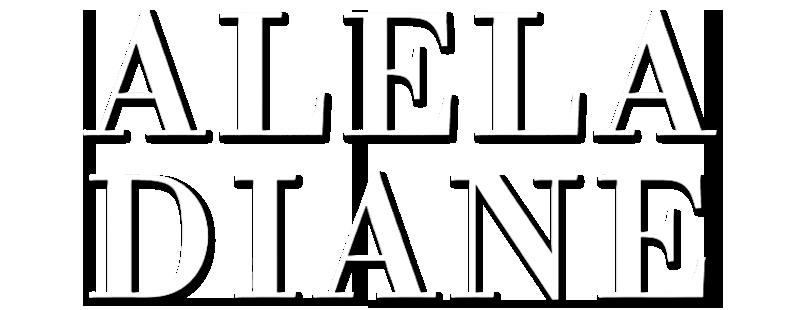 alela_diane_logo_clear.png