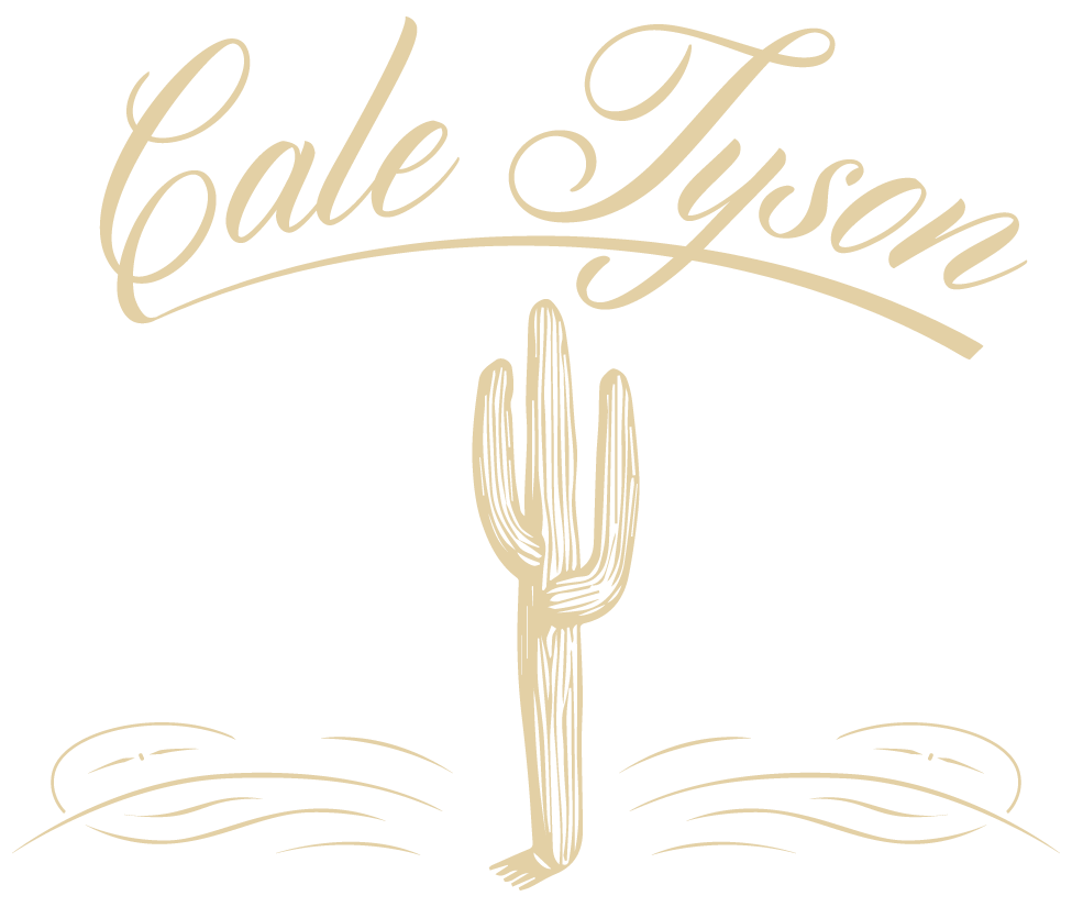cale_tyson_logo.png