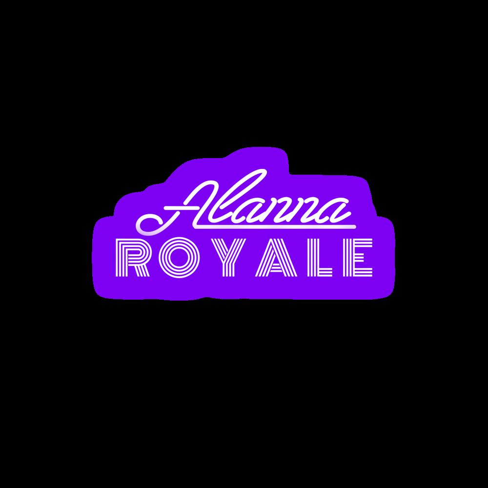 alanna_royale_logo_1500.png