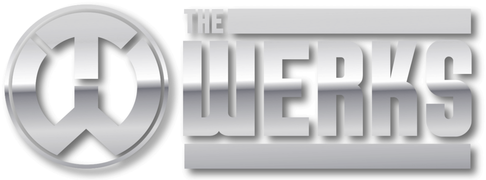 the_werks_logo_1500.png