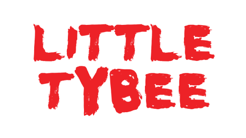 little_tybee_logo.png