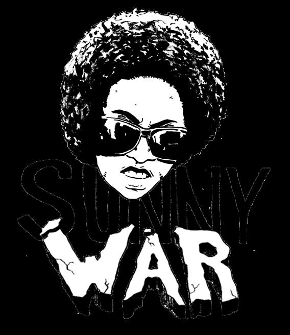 sunny war.png