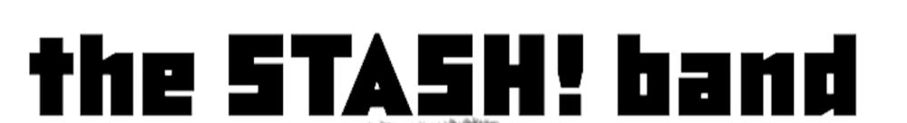 stash band logo 2 (1).png