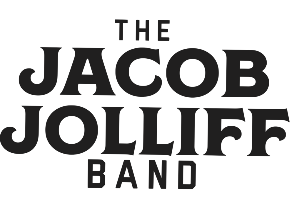 Jacob Jolliff Band - Logo - Text only.png