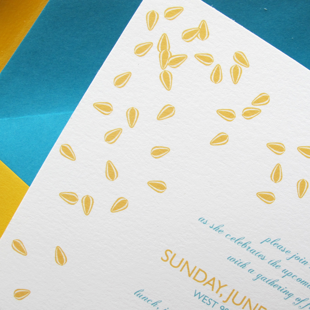 invitation-seed_2.jpg