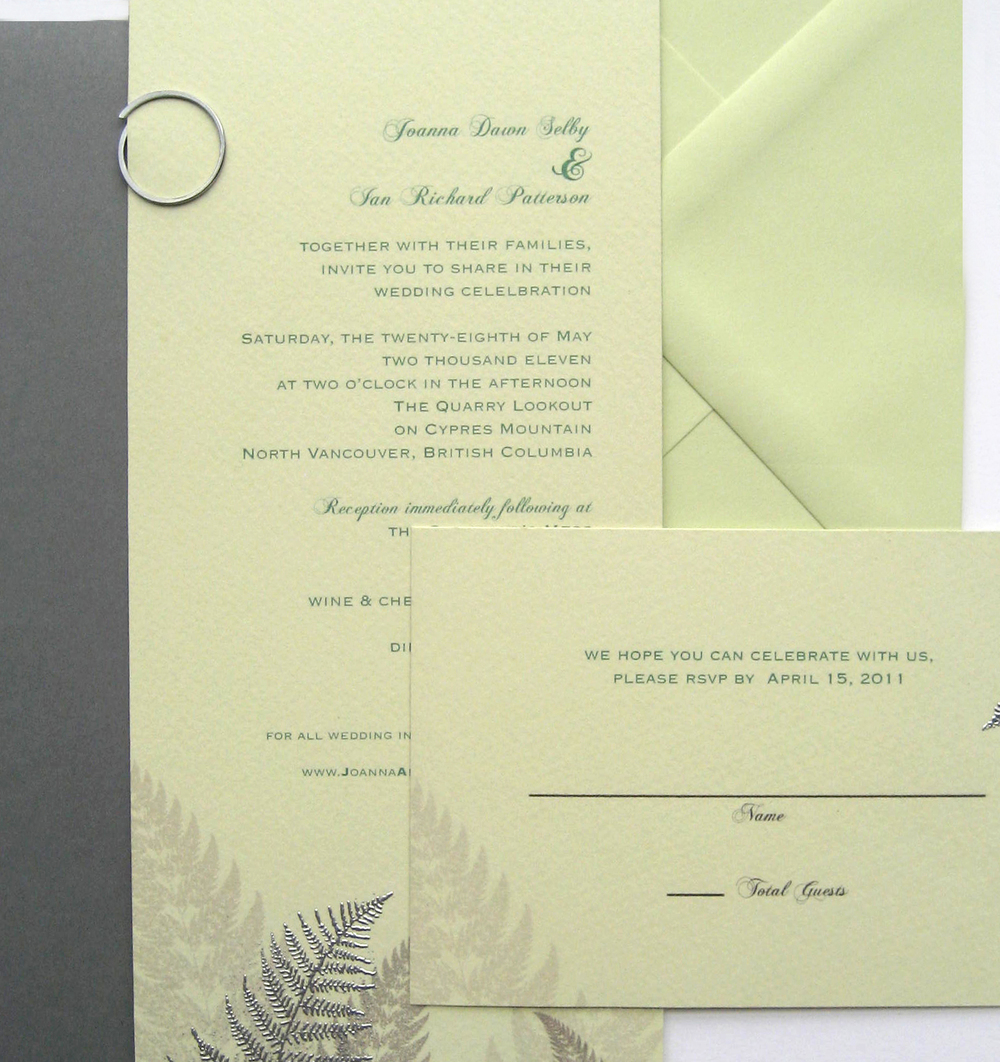 wedding_fern_6.jpg