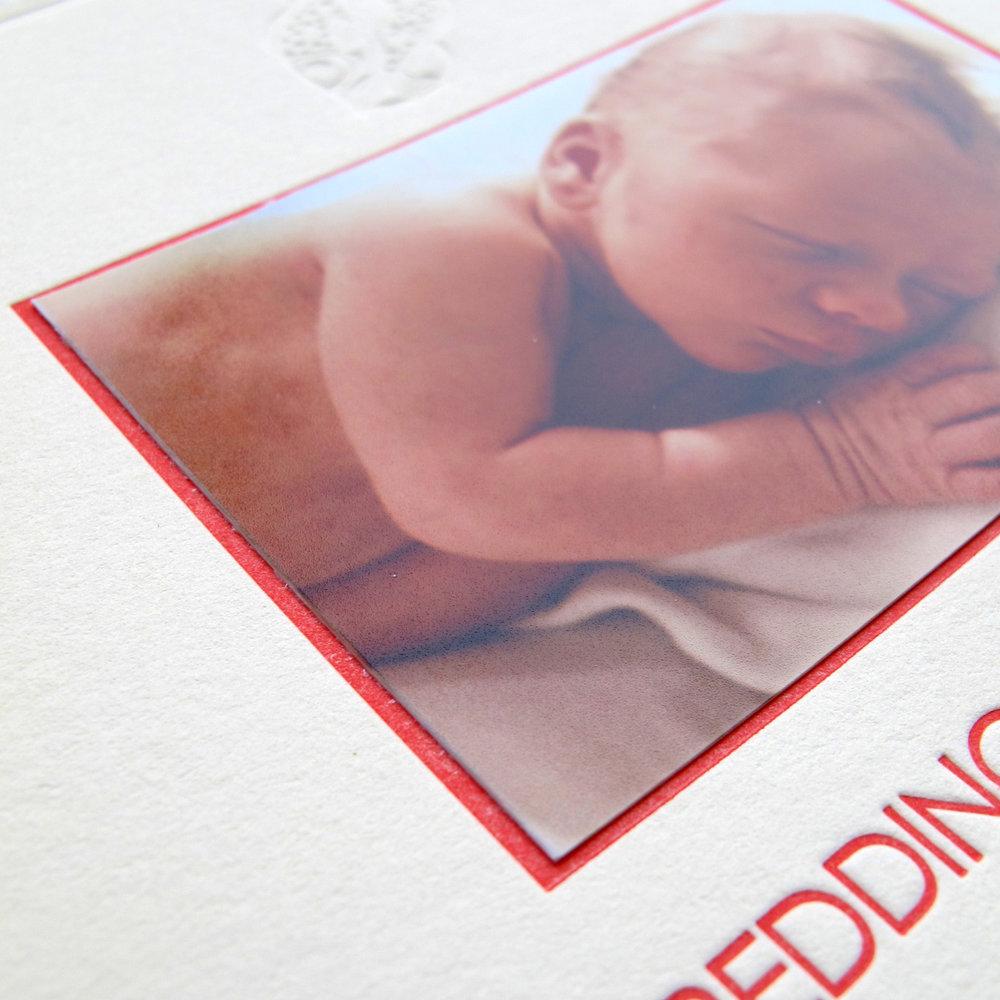 baby_pisces_6.jpg