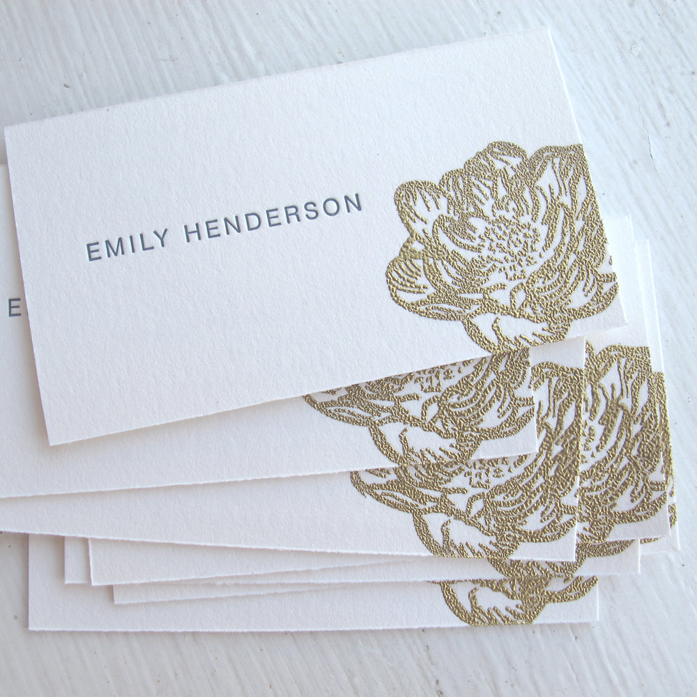 EMILY_HENDERSON_5.jpg