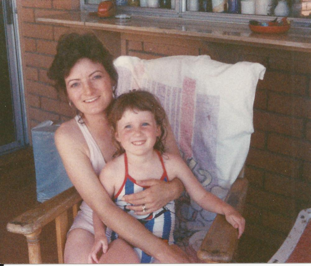 Mom&me (2).jpg