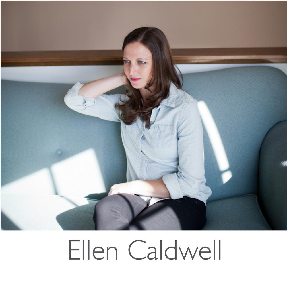 Ellen_square_grey.jpg