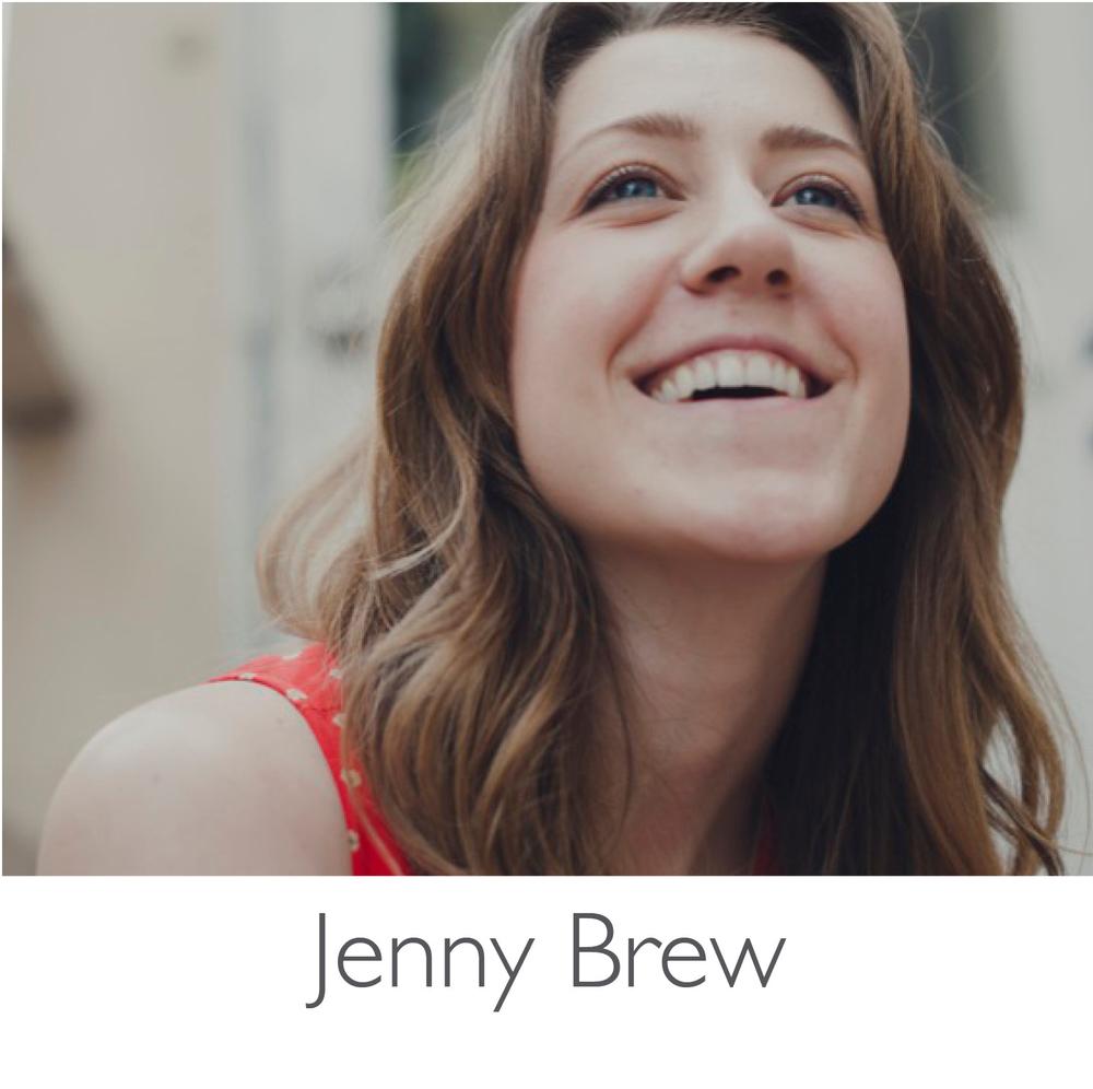 JennyBrew_square2.jpg