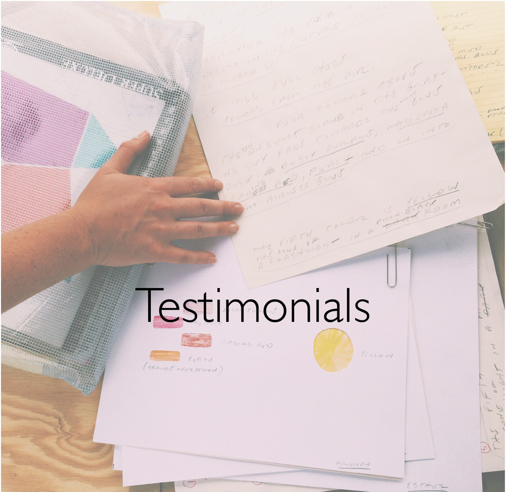 Testimonials_square.jpg