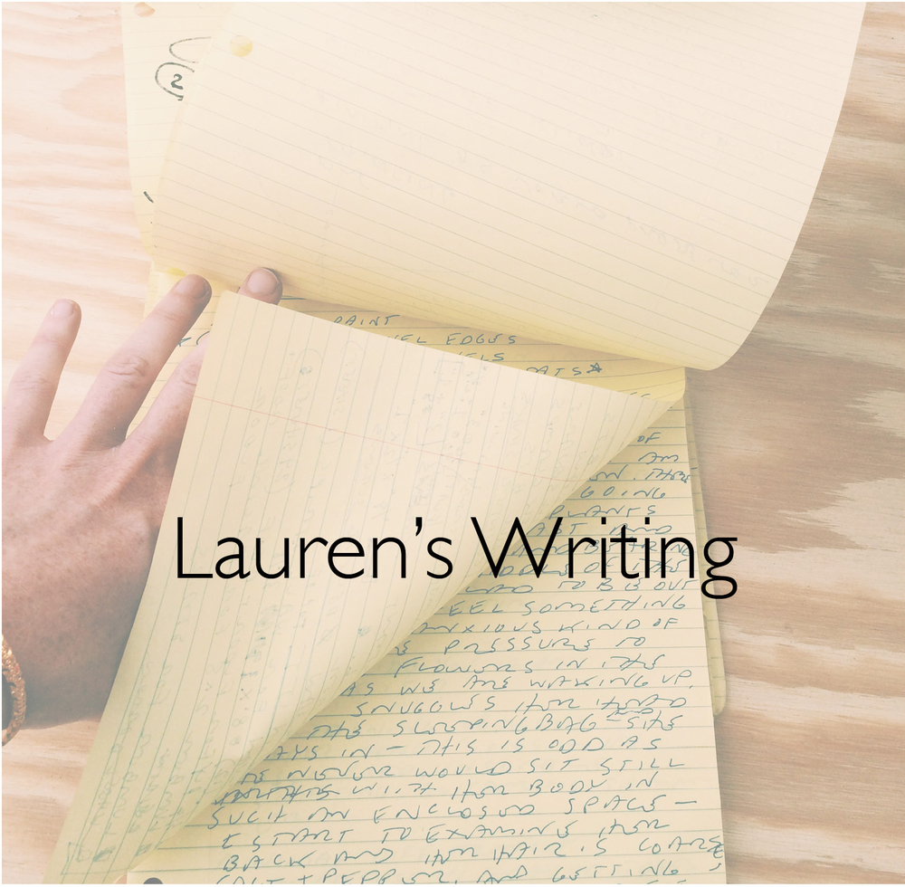 LaurenWriting_square.jpg