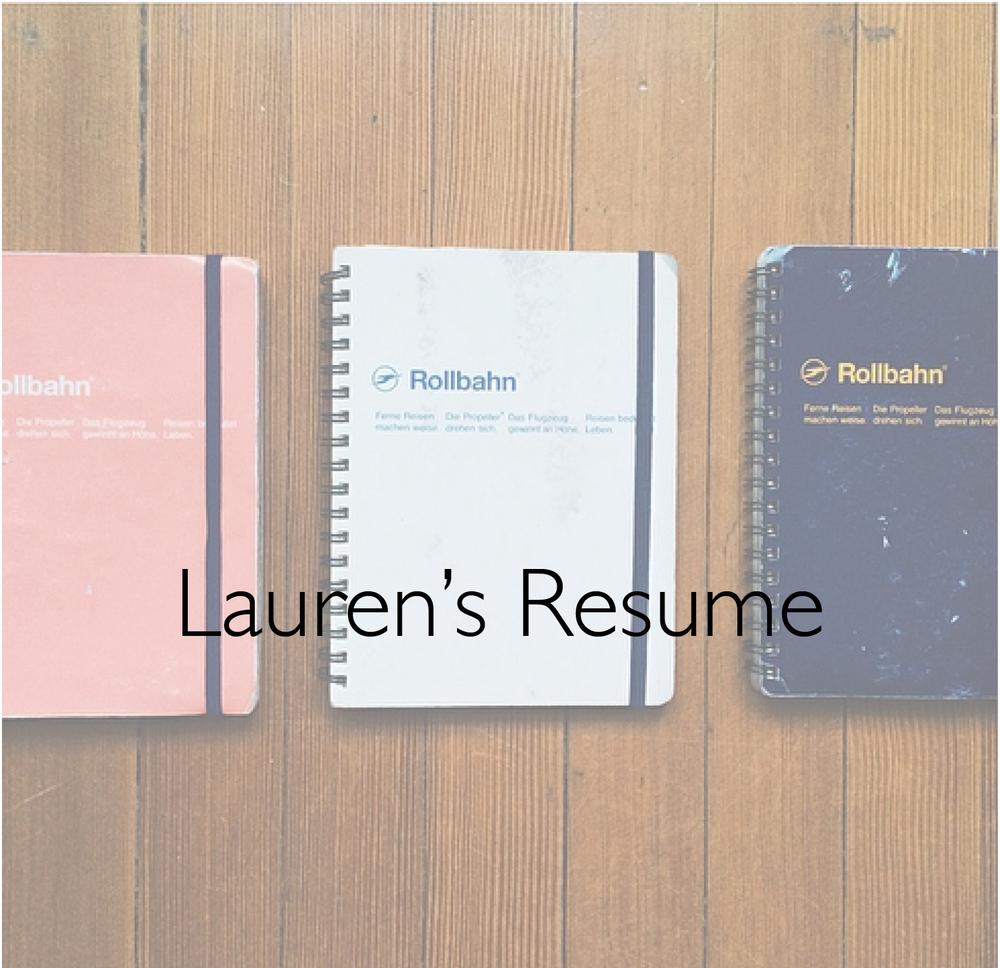 Resume_square.jpg
