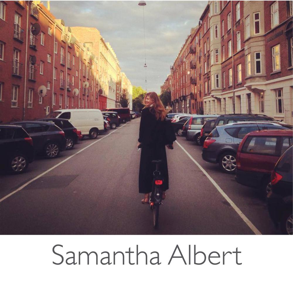 Sam_square.jpg
